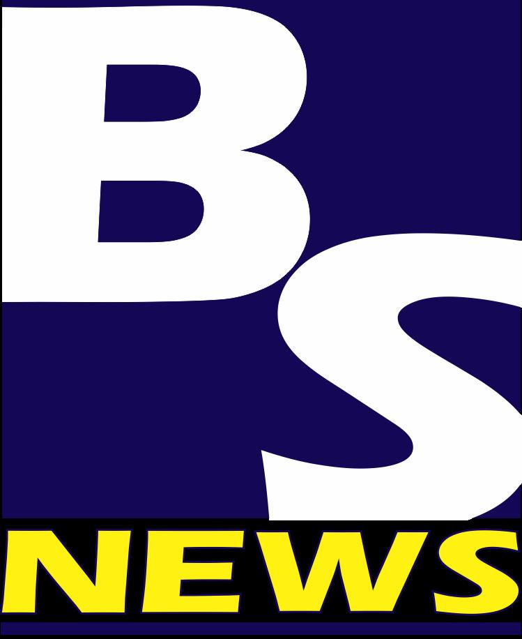 BS News   Internet Fibra Óptica